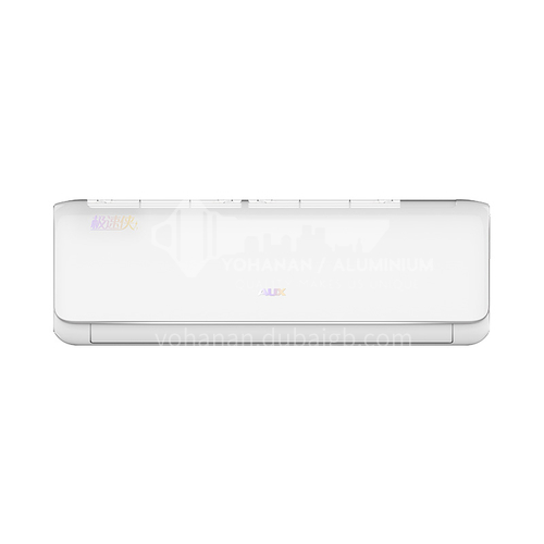 AUX 1.5HP/1200BTU Inverter heating and cooling household 3 level air conditioner  DQ001071