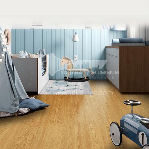 4mm SPC flooring QH