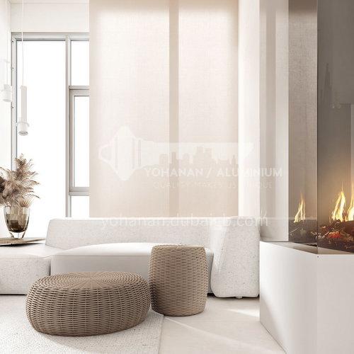 Apartment  -  Minimalist Apartment   AMS1300