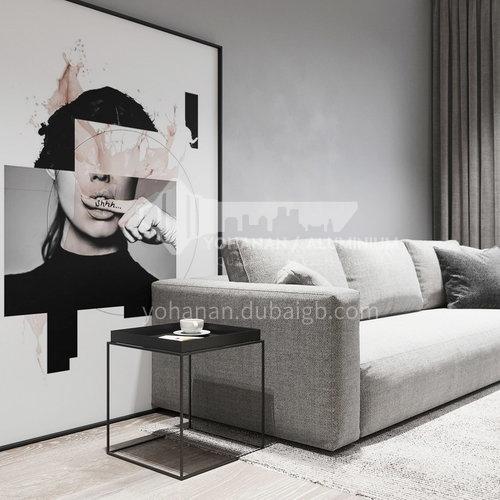 Apartment  -  Minimalist Apartment   AMS1306