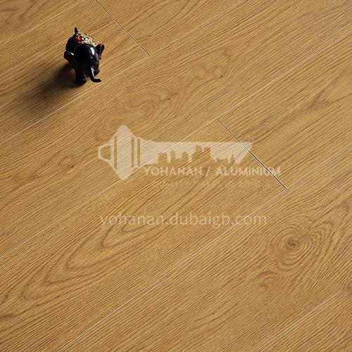 12mm multi-layer solid wood flooring SH