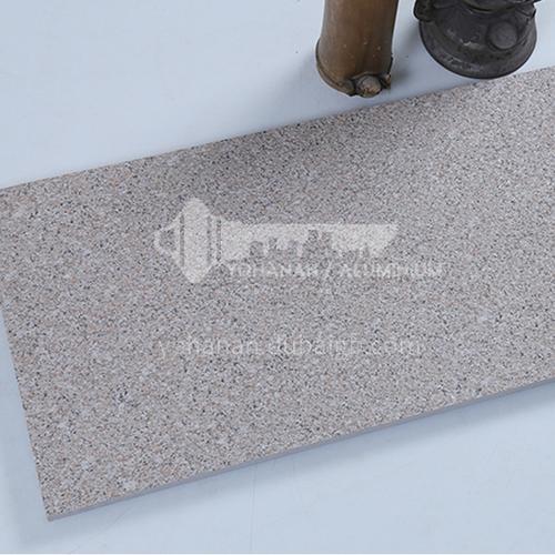 Outdoor bluestone courtyard floor tiles Garden square tiles-ADE633 300*600mm