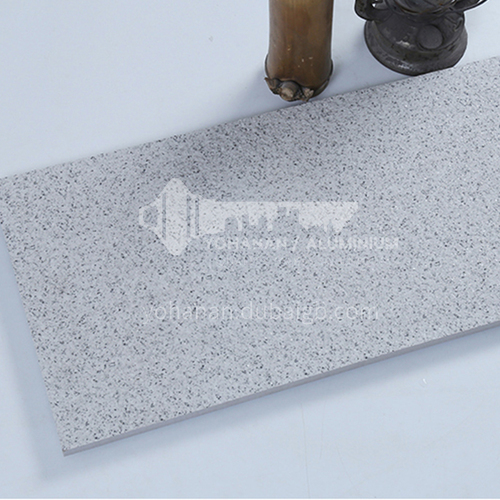 Outdoor bluestone courtyard floor tiles Garden square tiles-ADE635 300*600mm