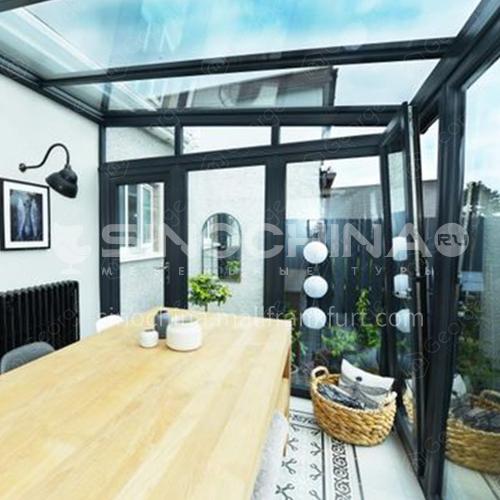 cheap sunroom furniture for sale aluminum frame sunroom