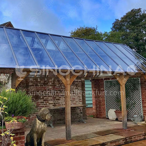 glass conservatory cost sunroom panels for sale