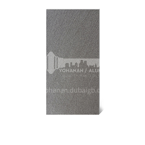 White villa background wall, balcony antique tile, concave-convex twill slate exterior wall   tile-AWM3657 300X600mm