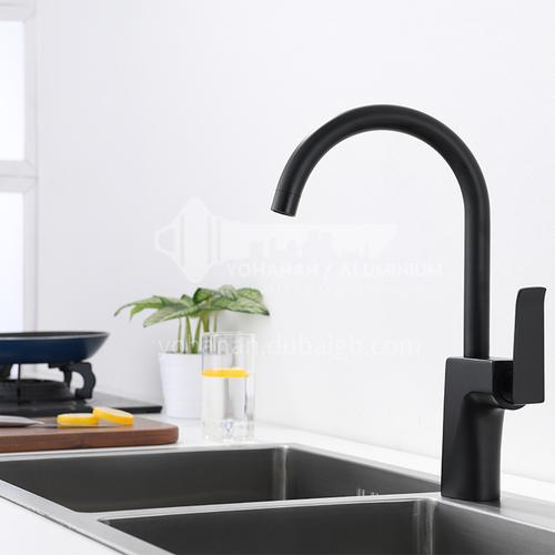 360-degree free rotation, high-quality new kitchen faucet KSH-2703B