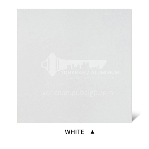 All-ceramic gray tiles pure white black antique floor tiles light gray kitchen bathroom wall tiles-AWMYGBS 600*600mm