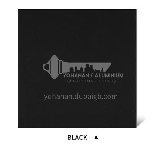 All-ceramic gray tiles pure white black antique floor tiles light gray kitchen bathroom wall tiles-AWMCHYG 600*600mm