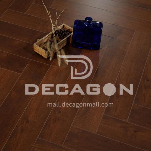 12mm laminate flooring QH