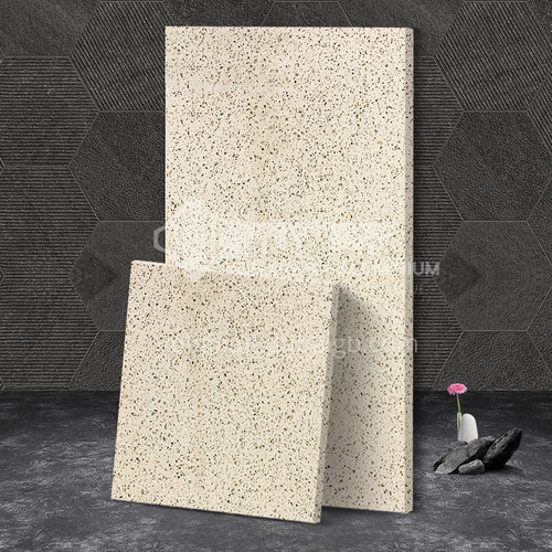 Customized Simple Design Artificial Marble Stone C-AA00M