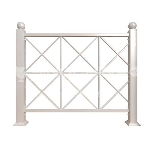 Iron Handrail HXYD