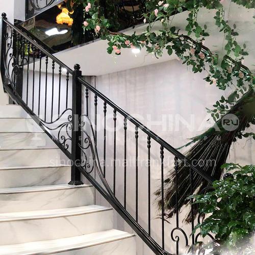 Iron Handrail GD