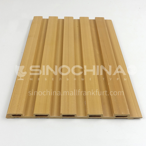 Indoor PVC modern style W159 LS