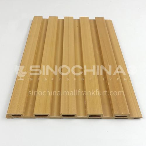 Indoor PVC modern style W159 LS