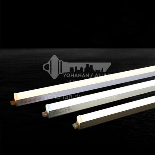Led tube T5 integrated bracket lamp T5 tube-DX