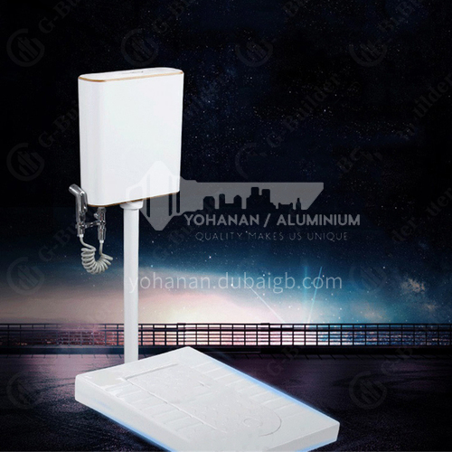 Bathroom household with cover squatting pan BB01