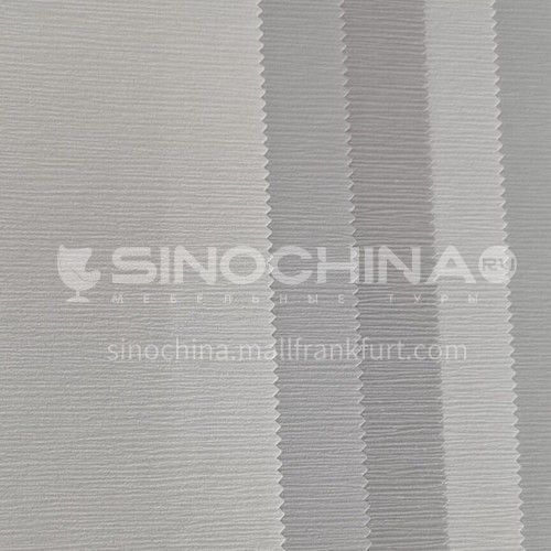 Modern style plain color dark grain wall cloth 29 and 30 series