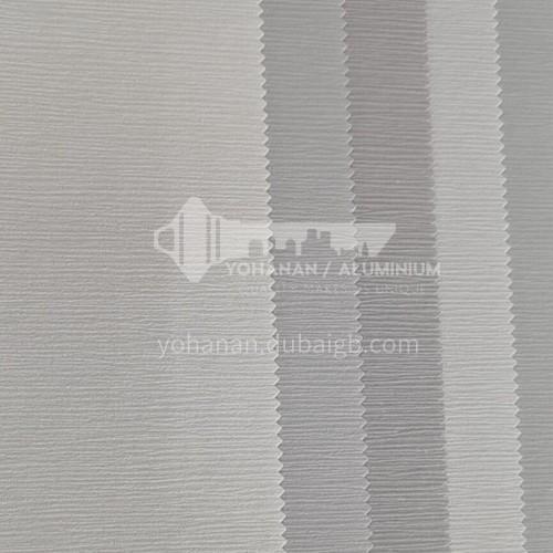 Modern style plain color dark grain wall cloth 29 and 30 series
