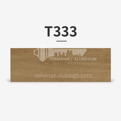 12mm HDF Laminate flooring WD-T
